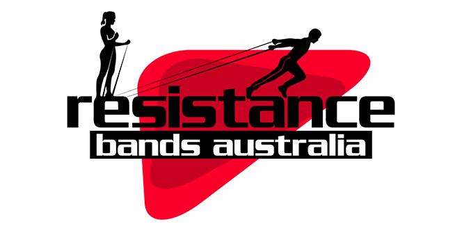 Fabriksnye Resistance Bands Australia Reviews | Read Customer Service Reviews UQ-61