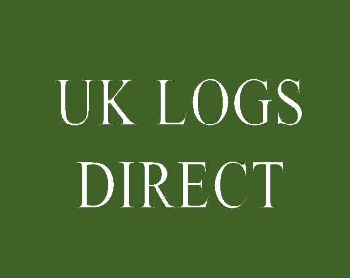 UK Logs Direct