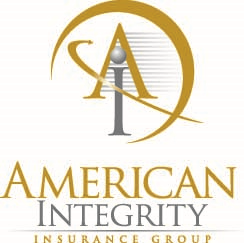 American Integrity Reviews Read Customer Service Reviews