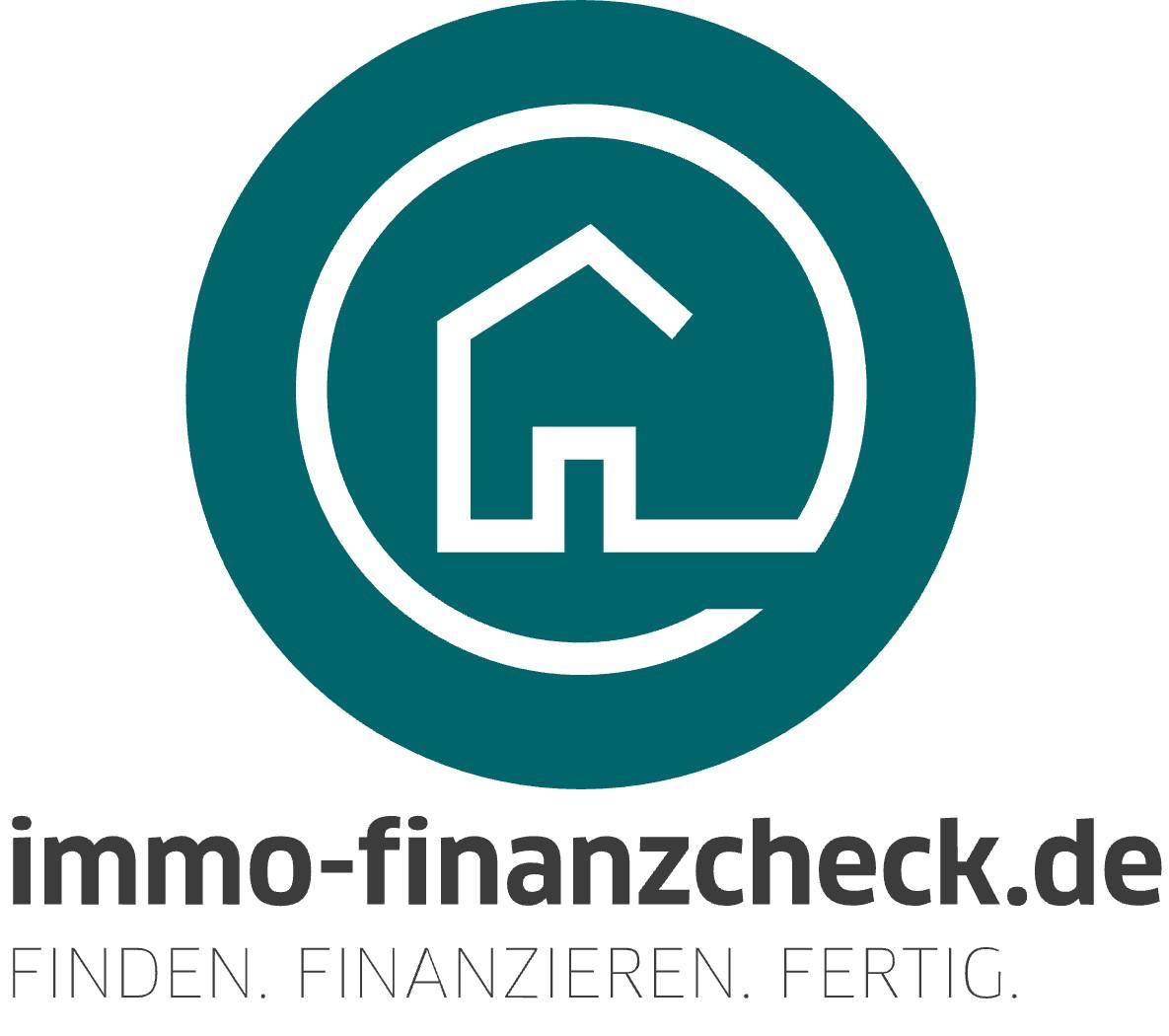 finanzcheck erfahrungen test