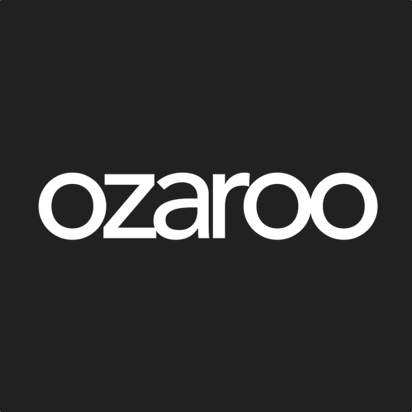 Image result for ozaroo LOGO