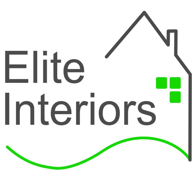 Charmant Elite Interiors London Logo