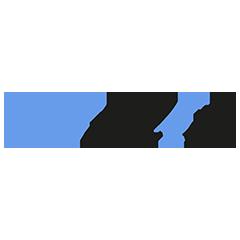 doll4me