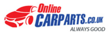 Online Car Parts >> Onlinecarparts Co Uk Reviews Read Customer Service Reviews Of