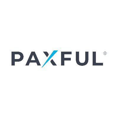 Paxful reviews read customer service reviews of paxful paxful ccuart Images