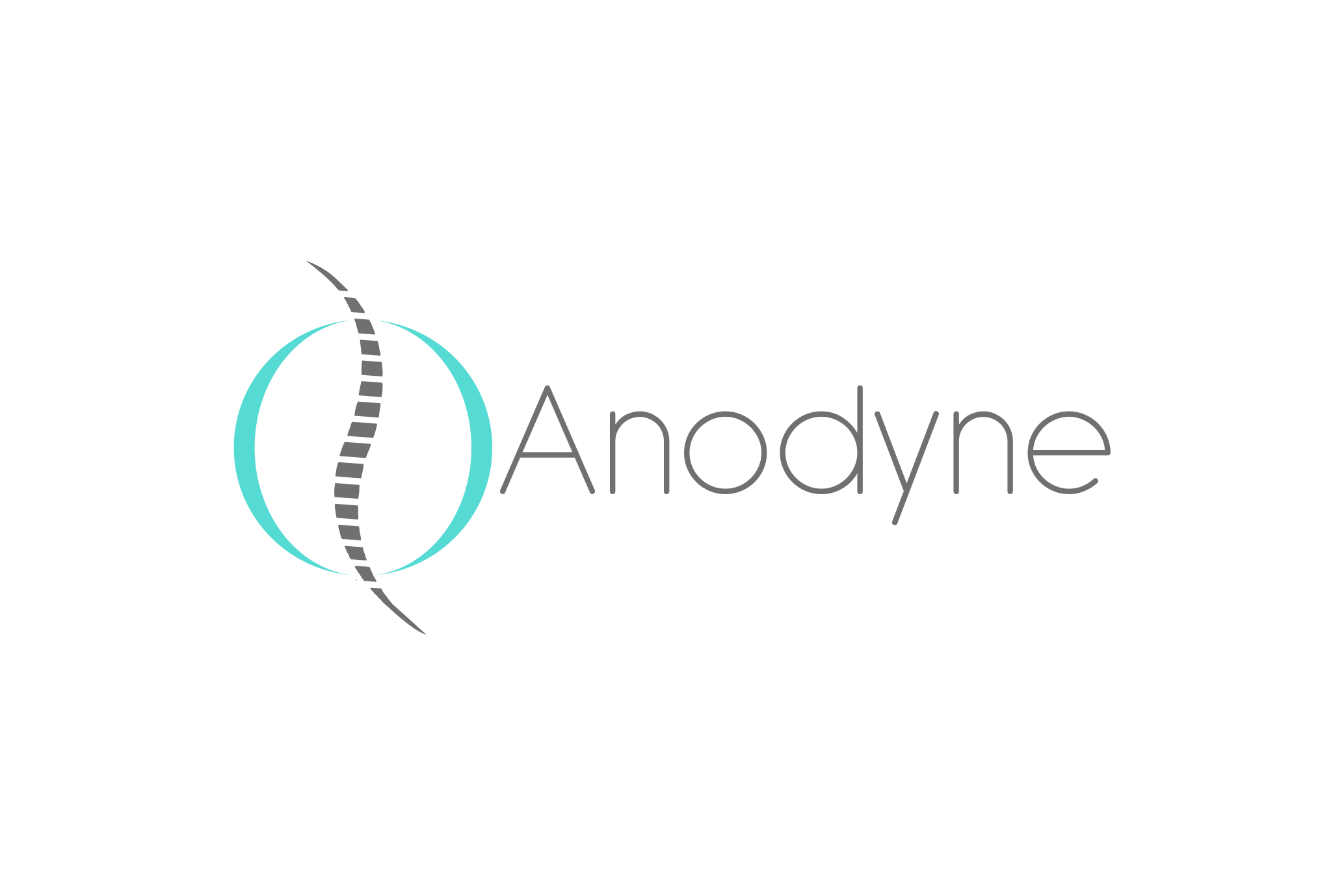 Anodyne shop haltungskorrigierende kleidung reviews read anodyne shop haltungskorrigierende kleidung thecheapjerseys Images