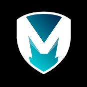 Mythic+ Boost | Mythic Plus Boost | WoW Boost