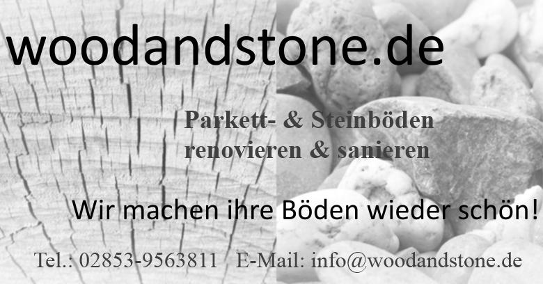 woodandstone-de