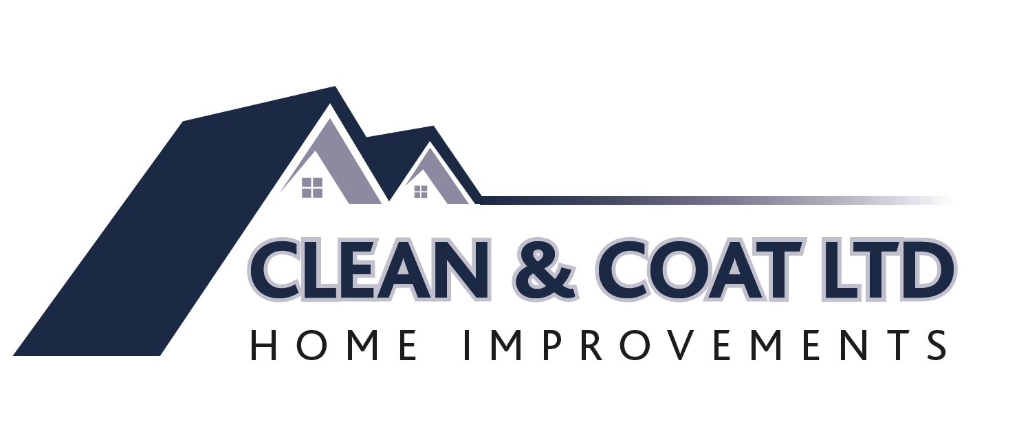 Clean And Coat Ltd Reviews Read Customer Service Reviews