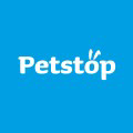 Image result for petstop logo