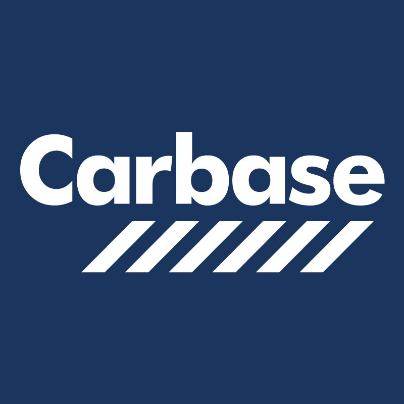Carbase Reviews   Read Customer Service Reviews of www ...