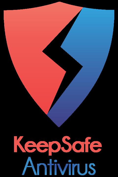 KeepSafe OS Reviews | Read Customer Service Reviews of