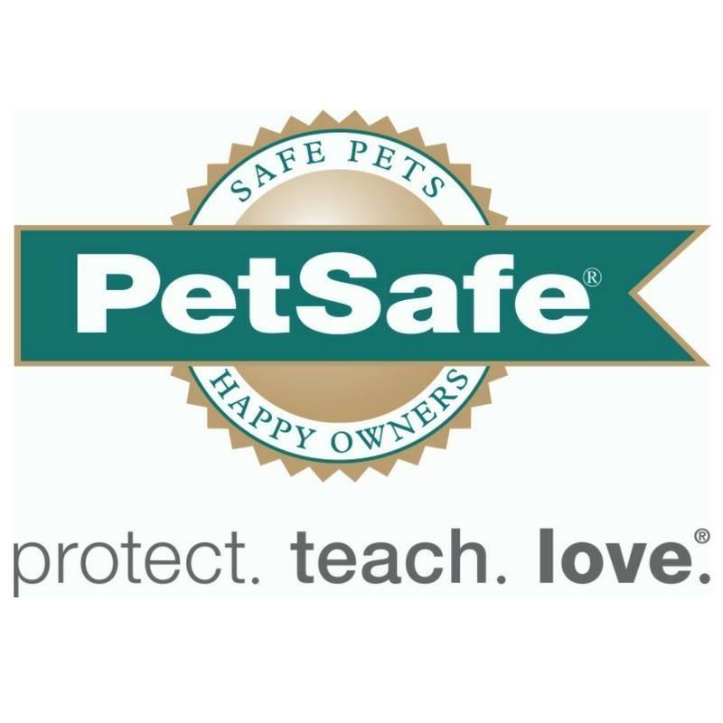 Petsafe uk contact