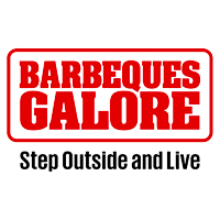 Barbeques Galore | BBQs, Outdoor Furniture & Wood Heaters