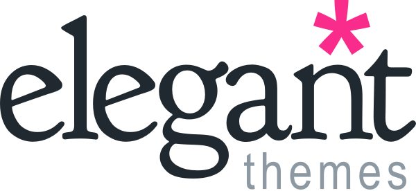Elegant Themes Reviews | Read Customer Service Reviews of www