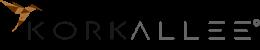 KorkAllee.de - Eco-Fashion aus Kork