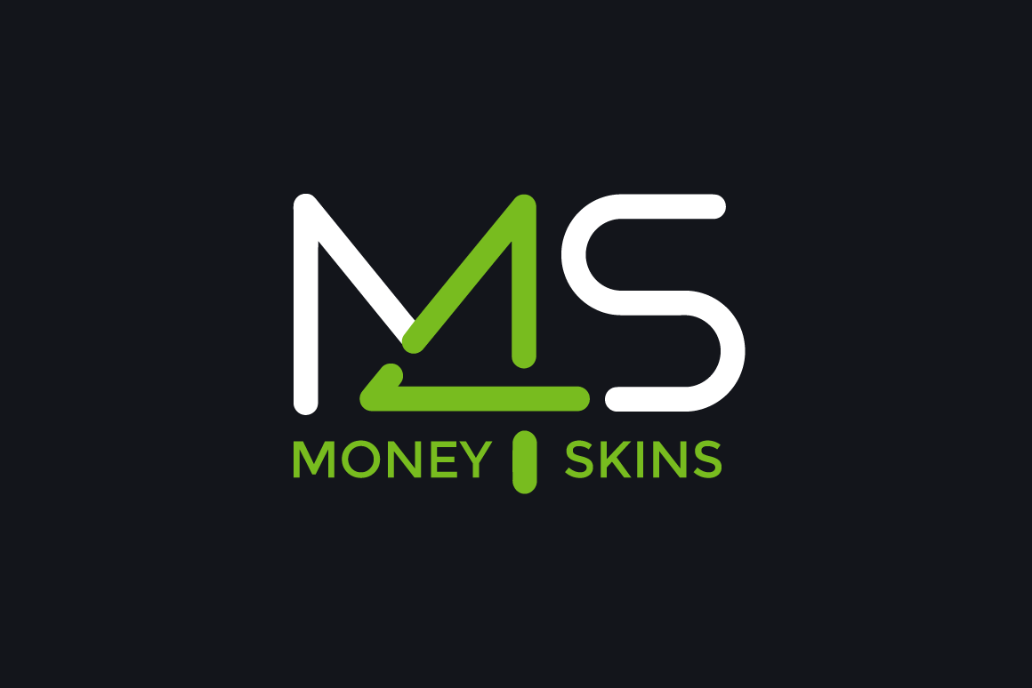 Money4skins Reviews | Read Customer Service Reviews of money4skins com