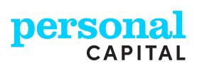 Retirement Calculator & Savings Plan | Personal Capital