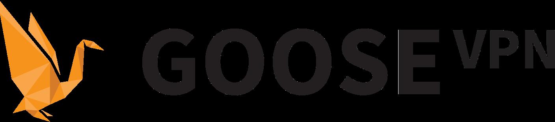 GOOSE VPN Reviews | Read Customer Service Reviews of