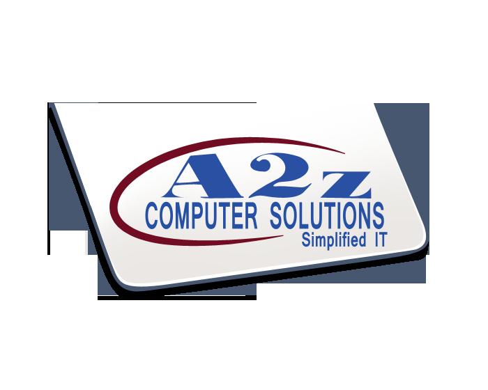 A2z Computer Solutions Ltd Reviews   Read Customer Service