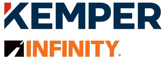 Kemper Car Insurance >> Infinity Auto Insurance Reviews Read Customer Service