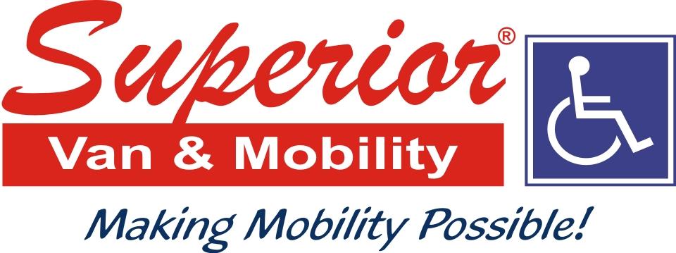 Wheelchair Vans And Handicap Van Modifications
