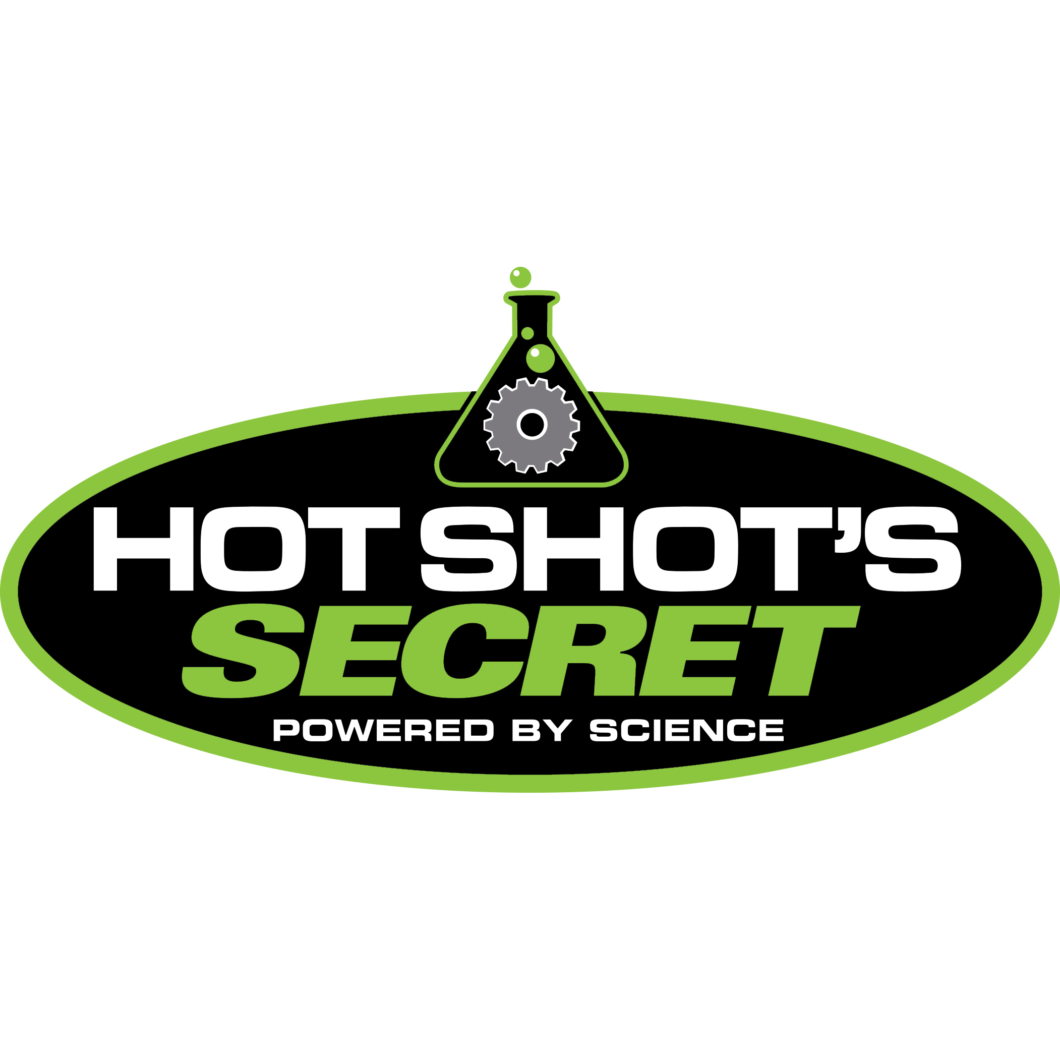 Diesel Extreme Fuel Additive Injector Cleaner Hot Shots Secret Semi Truck Filter Kits