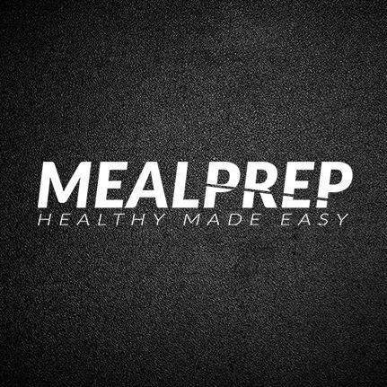 Godt Anmeldelser af MEAL PREP | Læs kundernes anmeldelser af mealprep.dk BA46