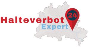 Halteverbot Expert24