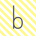 Bloomon Reviews Lees Klantreviews Over Bloomonnl