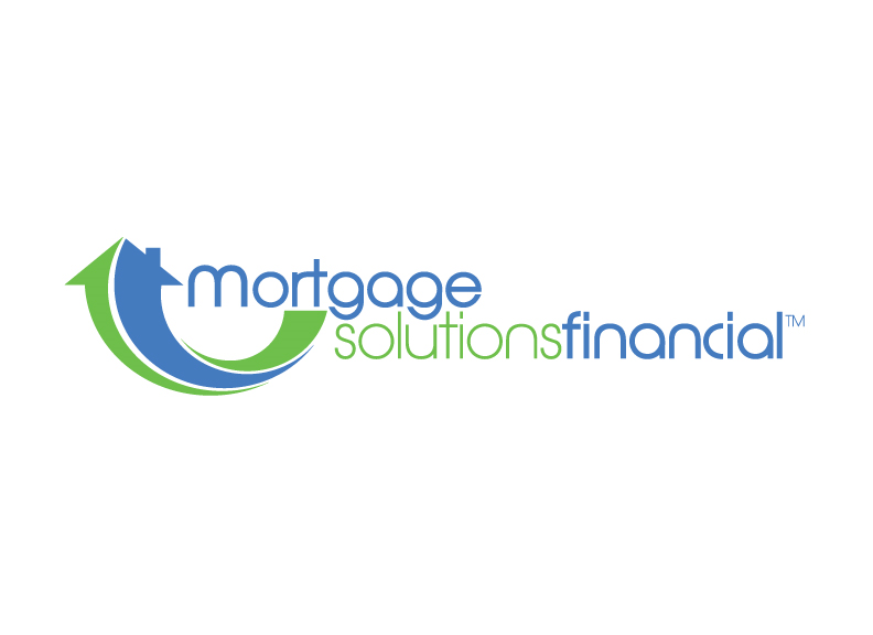 Mortgage Solutions Financial Reviews Read Customer Service