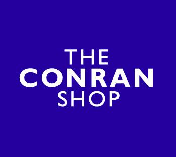 Conranshop Reviews Read Customer Service Reviews Of Www Conranshop