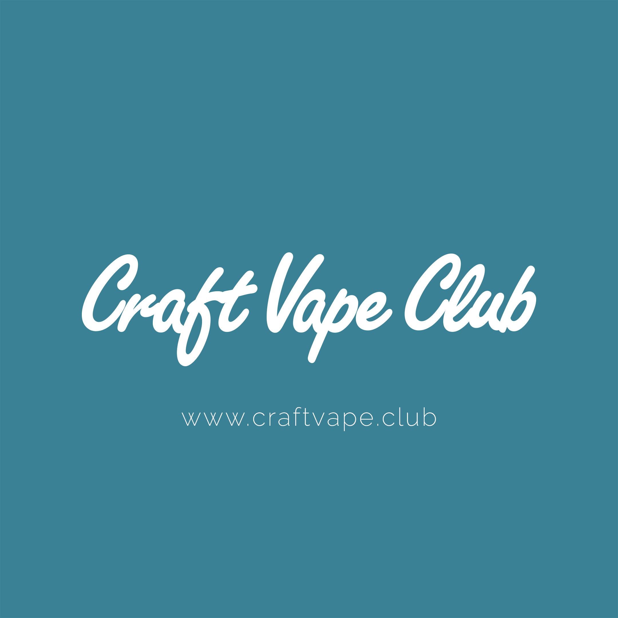 Craft Vape Club Reviews   Read Customer Service Reviews of