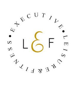 Executive Leisure and Fitness