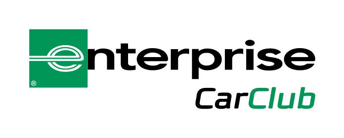 Enterprise Car Club Reviews   Read Customer Service Reviews