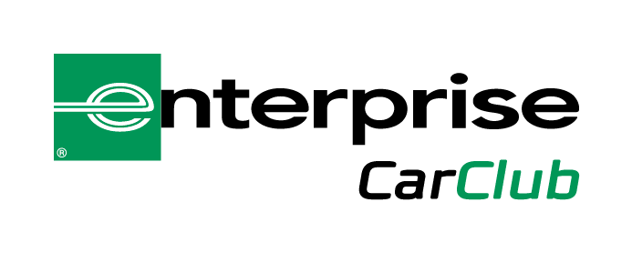 Image result for enterprise car club logo