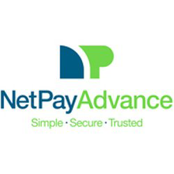 Net Pay Advance Inc.