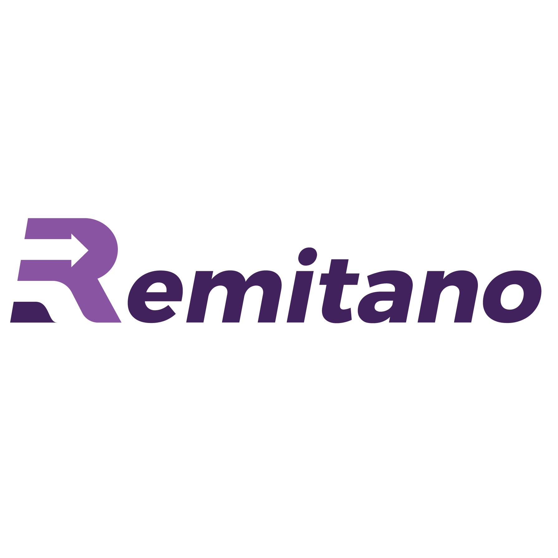 Remitano reviews read customer service reviews of remitano remitano logo ccuart Images