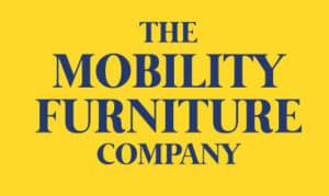 The Mobility Furniture Company Ltd