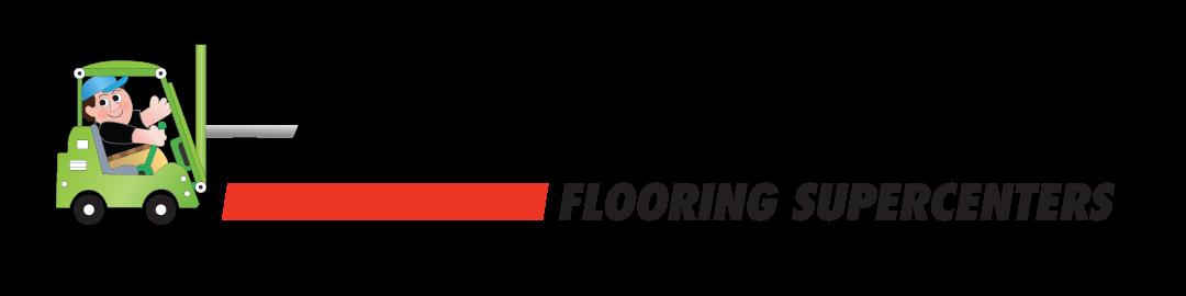 Carpet mart hours york pa carpet menzilperde net for Hardwood floors york pa