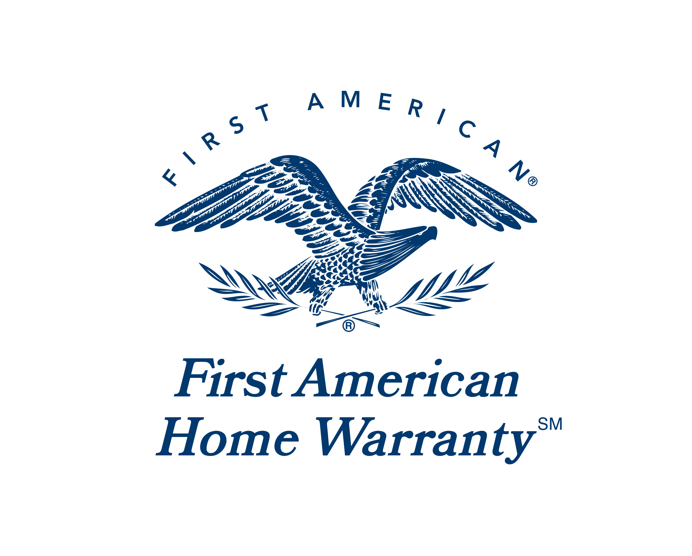 Home Warranty Plan Sears - Reply from first american home warranty