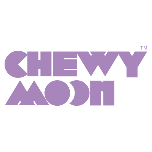 ChewyMoon Coupons & Promo codes