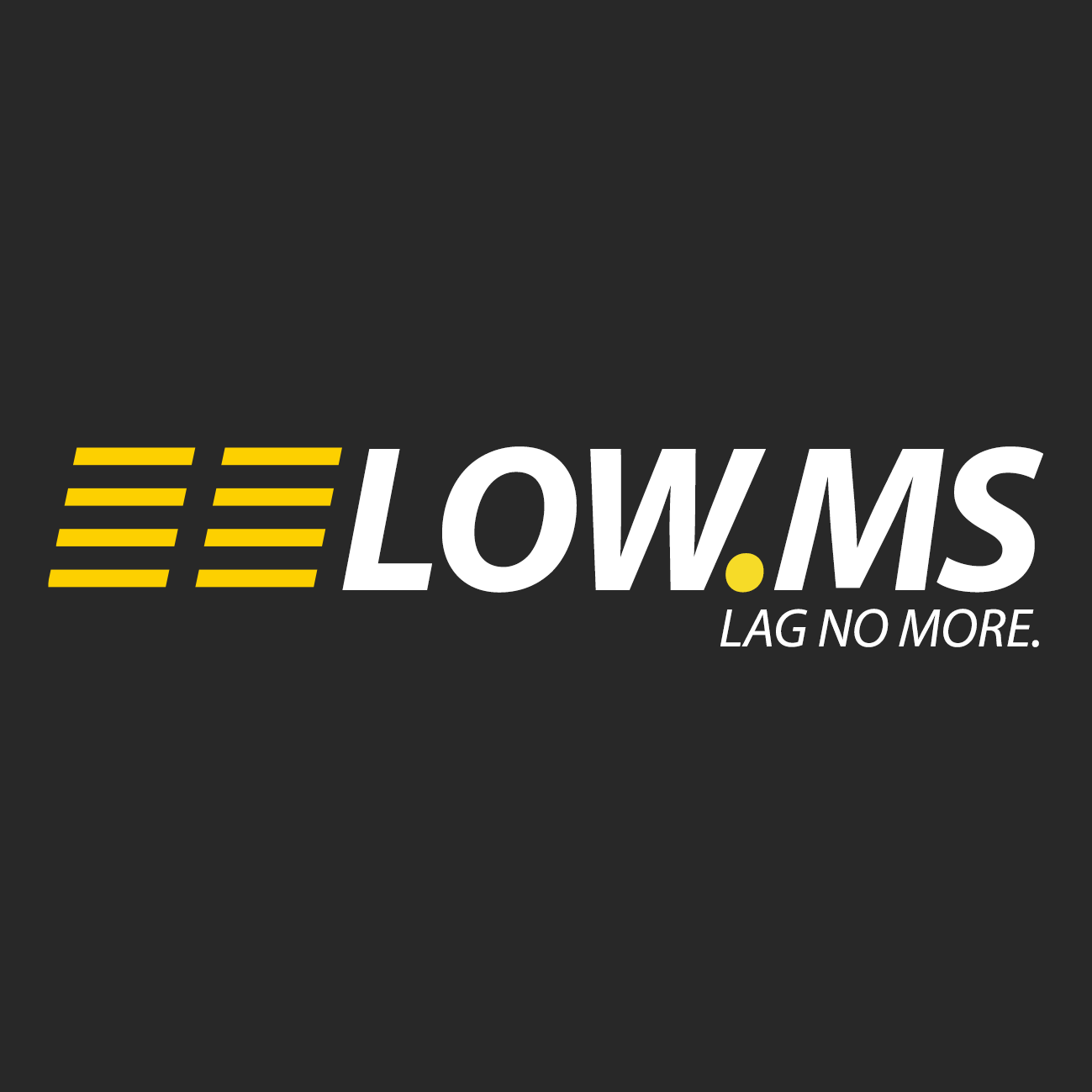 LOW MS Reviews | Read Customer Service Reviews of low ms