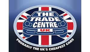 the trade centre uk highest rated used car supermarket. Black Bedroom Furniture Sets. Home Design Ideas