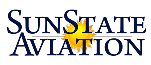 SunState Aviation Accelerated Flight Training Reviews | Read