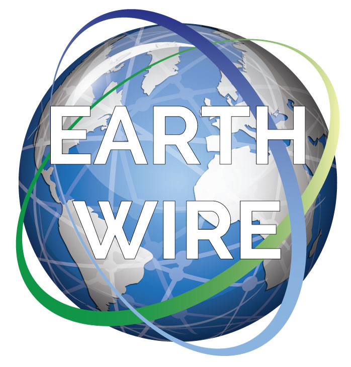 EarthWire Reviews | Read Customer Service Reviews of earthwire.co.uk
