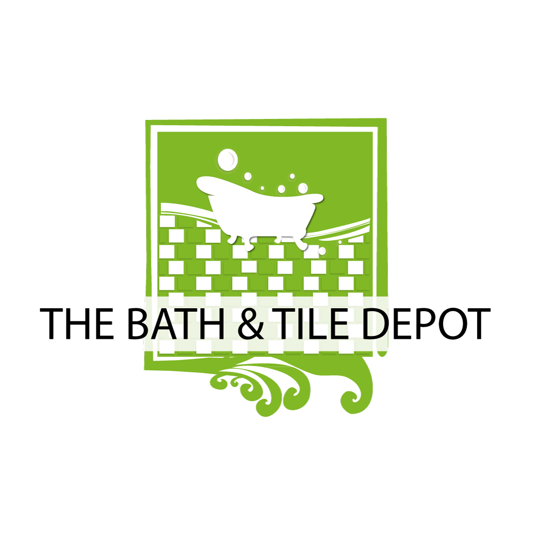 The Bath and Tile Depot Reviews | Read Customer Service Reviews of ...