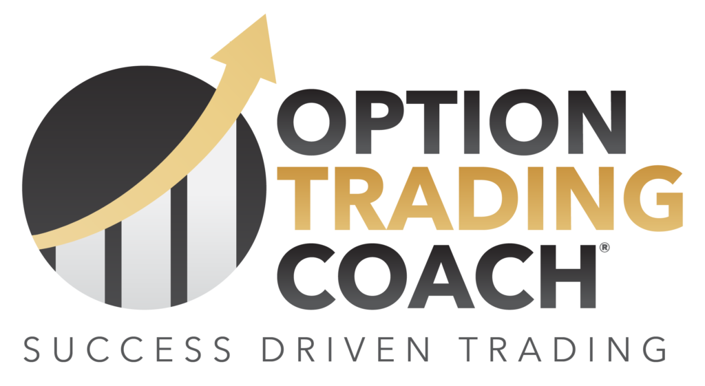 Option trading services reviews