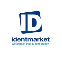 identmarket GmbH
