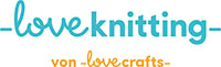 LoveKnitting.de